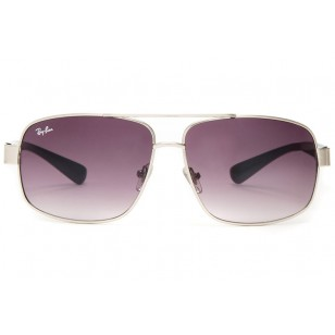 3fbaaa4c07206 fake Ray Ban sunglasses RB8813 Aviator Silver