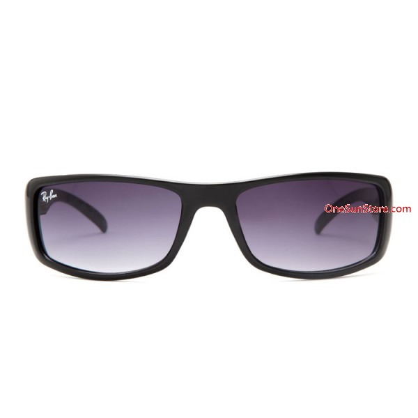 knockoff ray ban sunglasses rb4176 active lifestyle black rayban rh whickerglass com