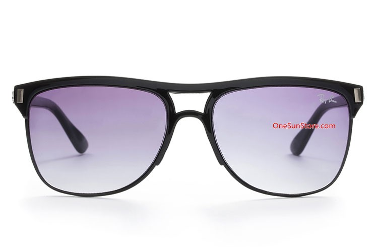 34d91a6d3b wholesale Ray Ban sunglasses RB6301 Tech Black