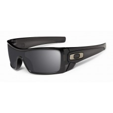 Batwolf Black Ink Black Iridium Sunglasses New Arrived