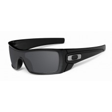 Batwolf Matte Black Grey Polarized sunglasses Newest Styles
