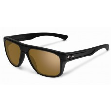 Bread Box Sunglasses Collection