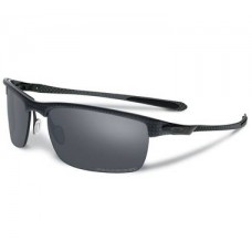 Carbon Blade Matte Stn Black Ird Polr Fashion