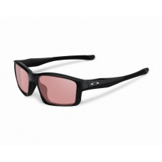 ChainLink Polished Black G30 Iridium Sunglasses Styles