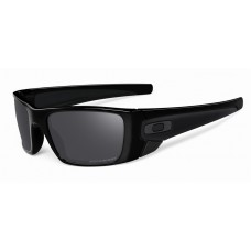 Fuel Cell Black Ink Polar Sunglasses New Styles
