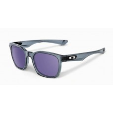 Garage Rock Sunglasses New