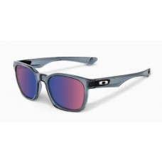 Garage Rock Sunglasses New Arrived