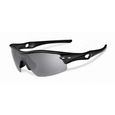 Radar Pitch Matte Black Grey Sunglasses New Styles