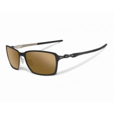 TinCan Matte Black Dark Bronze Sunglasses New Arrived