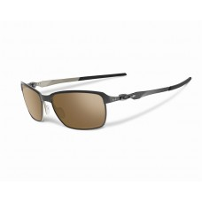 Tinfoil Carbon Titanium Iridium Polar Sunglasses New Arrived