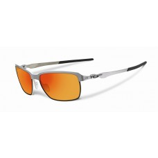 Tinfoil Lead Fire Iridium Sunglasses Catalog