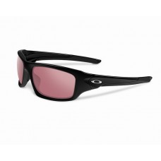Valve Polished Black G30 Black Iridium Sunglasses New Styles