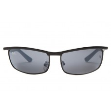 Ray Ban sunglasses RB3459 Active Lifestyle Black