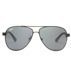 Ray Ban sunglasses RB8812 Aviator Black