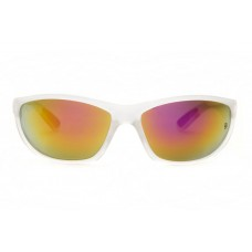 Ray Ban sunglasses RB4188 Active Lifestyle White