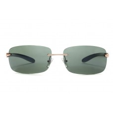 Ray Ban sunglasses RB8304 Tech Carbon Fibre Gold