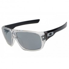 dispatch clear black sunglasses