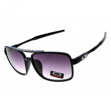 deviation sunglasses matte black