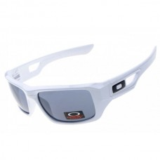 eyepatch 2 sunglass white color
