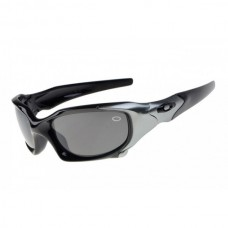 Pit Boss sunglasses black outlet