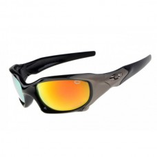 Pit Boss grey sunglasses fire iridium online