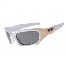 Pit Boss sunglasses white