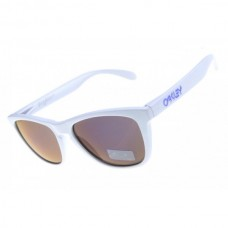 frogskins white sunglasses