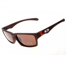 Jupiter Squared sunglasses brown