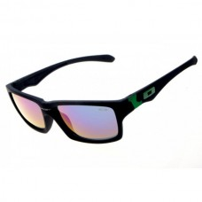Jupiter Squared sunglasses black