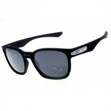 Garage Rock sunglasses matte black