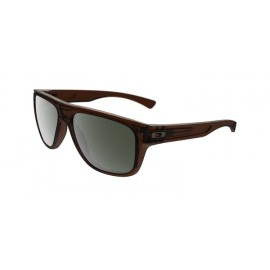 Bread Box Matte Dark Amber Dark Grey Sunglasses Catalog