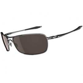 Crosshair 2.0 Pol Chrome VR28 Black Irid Newest Styles