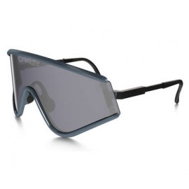 Eyeshade Fog Grey Newest