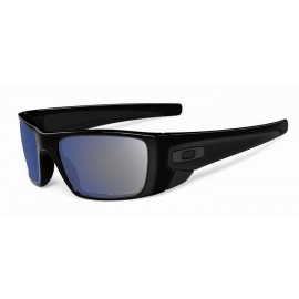 Fuel Cell Ice Polar Sunglasses Newest Style