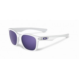 Garage Rock Sunglasses Latest