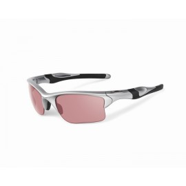 Half Jacket 2.0 XL Silver G30 Iridium Sunglasses New Style
