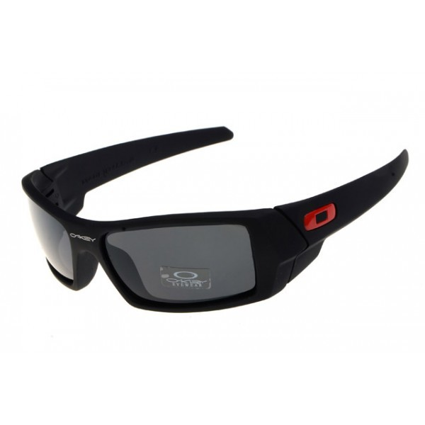 fb72b14c50 fake Oakley Gascan sunglasses matte black online