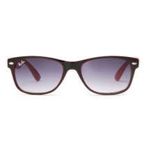 Ray Ban sunglasses RB2132 New Wayfarer Classic Black