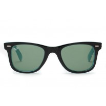 Ray Ban sunglasses RB2140 Original Wayfarer Classic Black