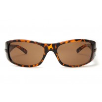 Ray Ban sunglasses RB2515 Active Lifestyle Tortoise