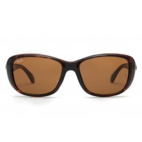 Ray Ban sunglasses RB4161 Highstreet Tortoise