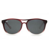 Ray Ban sunglasses RB4170 Cats 5000 Brown
