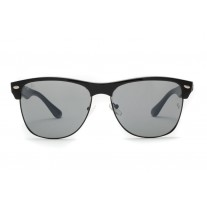 Ray Ban sunglasses RB4175 Clubmaster Oversized Classic Black