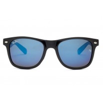 Ray Ban sunglasses RB8381 Wayfarer Black