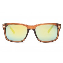 Ray Ban sunglasses RB20251 Wayfarer Brown
