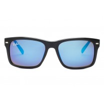 Ray Ban sunglasses RB20251 Wayfarer Black