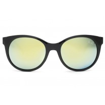 Ray Ban sunglasses RB7288 Erika Black
