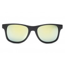 Ray Ban sunglasses RB7388 Wayfarer Black
