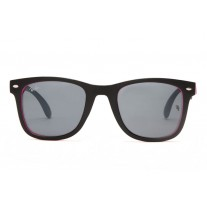 Ray Ban sunglasses RB7788 Wayfarer Black