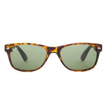 Ray Ban sunglasses RB2132 New Wayfarer Classic Tortoise